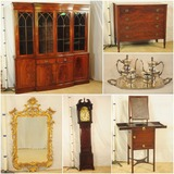 Annual Memorial Day Auction
