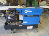 ONLINE AUCTION - Tools, Equipment, Automotive and More!
