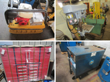 4/4 June Consignment - Neenah, WI