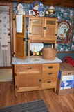 Antique Auction: Friday Morning, June 30th @ 10 A.M.