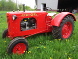 Co-op Tractor & Hobby Farm Equipment - Cumberland, WI