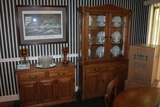 Estate Auction for Maxwell T Watson
