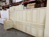 PUBLIC AUCTION - BUILDING MATERIALS & SUPPLIES
