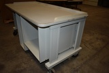 Online Auction Only - Office & Warehouse Equipment!