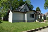NICE 2+ BEDROOM 2 BATH 2 STORY HOME IN KENYON, MN FOR THE HOWARD HOMEIER CONSERVATORSHIP