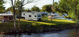 Babbling Brook RV Park