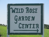 WILD ROSE GARDEN CENTER - SPRING CLEARANCE AUCTION