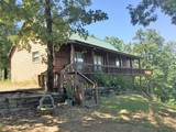 FOR SALE 3 BR. Home & 4 Cabins, 6 RV Sites