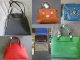 NIB Fashion Handbags - Inventory Liquidation