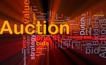 Moving household & antique auction