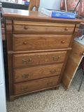 Furniture, Collectibles, Delinquent Storage,AH