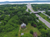 5.05+/- acres in Prime Location! Selling Absolute