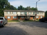 24 Unit Apartment Complex, Raleigh, NC