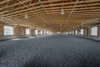 Indoor Riding Arena: