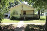 2 INCOME PROPERTIES IN 1~907 SOUTH A ST - ARKANSAS CITY, KS