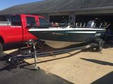 Chevy Truck, Champion boat, Fishing & Sporting related
