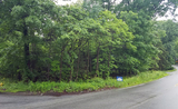 0.70+/- acre residential land