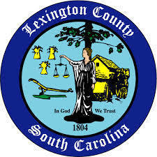 Lexington County Delinquent Tax Auction