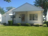 116 Reed Ave - versailles, OH 45380