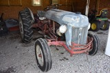 Short Notice Auction: Wed. Morning, June 28th @ 10 A.M.