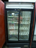 INSPECT & CLOSING TODAY! MD RESTAURANT & GROCERY EQUIPMENT AUCTION LOCAL PICKUP ONLY