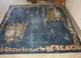 Rug Auction Ending 6/25