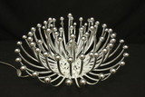Contemporary Modern Decor & Lighting Auction Ending 6/26