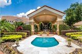 Auction August 3: Golf front mansion