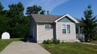 MULTI-PROPERTY AUCTION - 3-BEDROOM 1-BATH HOME ON 0.286-ACRE LOT