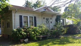 MULTI-PROPERTY AUCTION - 2-BEDROOM 1-BATH HOME ON 52' x 123' LOT