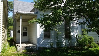 MULTI-PROPERTY AUCTION - 3-BEDROOM 1-BATH HOME ON 29' x 144' LOT