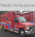 CLOSING TODAY Medic/Ambulance Online Auction! Kingsville, MD