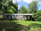 Mobile Home on 2+/- Acres