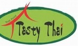 TASTY THAI RESTAURANT