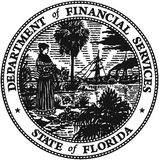 State of Florida Unclaimed Contents of Safe Deposit Boxes