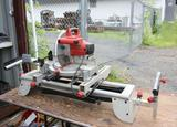 Tools Auction Ending 6/29