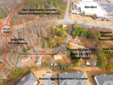 Exclusive Opportunity - Easley, SC