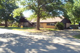 7/29 BEAUTIFUL BRICK HOME * JOSEPH RIPLEY ESTATE * PERRY OK