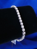 Online Only High End Rare Gold, Diamond & Jewelry Auction