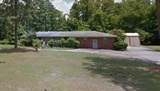 Bank Owned Investment/Rental House in Orangeburg, SC