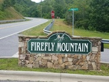 2 Residential Lots in Firefly Mountain, Marshall, NC