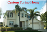 ABSOLUTE AUCTION of 5BR/2.5BA/3-Car Garage Torino Home!