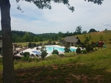 3 Residential Lots in Currahee Club, Toccoa, GA