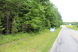 6+/- Acres Wooded
