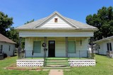 2 BR, 1 BA HOUSE IN WELLINGTON KS