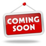 Coming soon! (Middletown area)