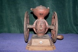 Antique Auction: Mon. Morn., July 24th @ 10 A.M.
