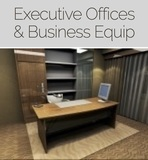 INSPECT MONDAY Office Furniture Online Auction! Chantilly, VA