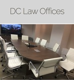 Office Relocation Online Auction Washington, DC