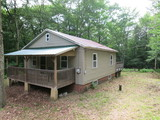 PA Hunting Cabin For Sale